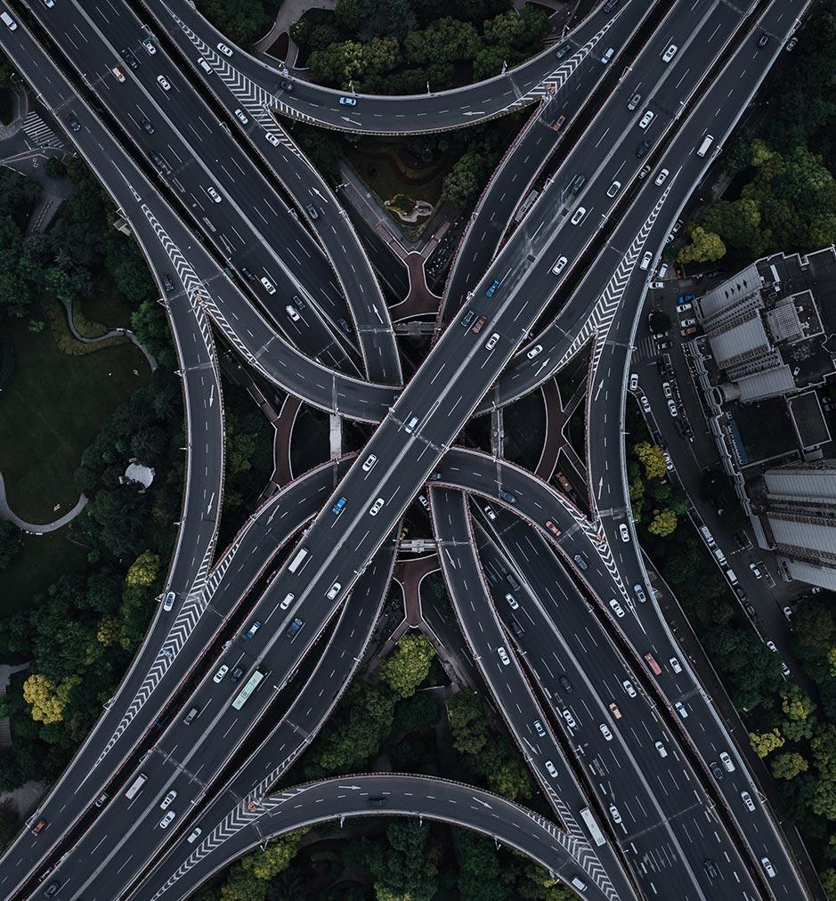 Rota Transportes