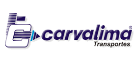 Carvalima Transportes