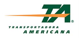 TA Transportadora Americana