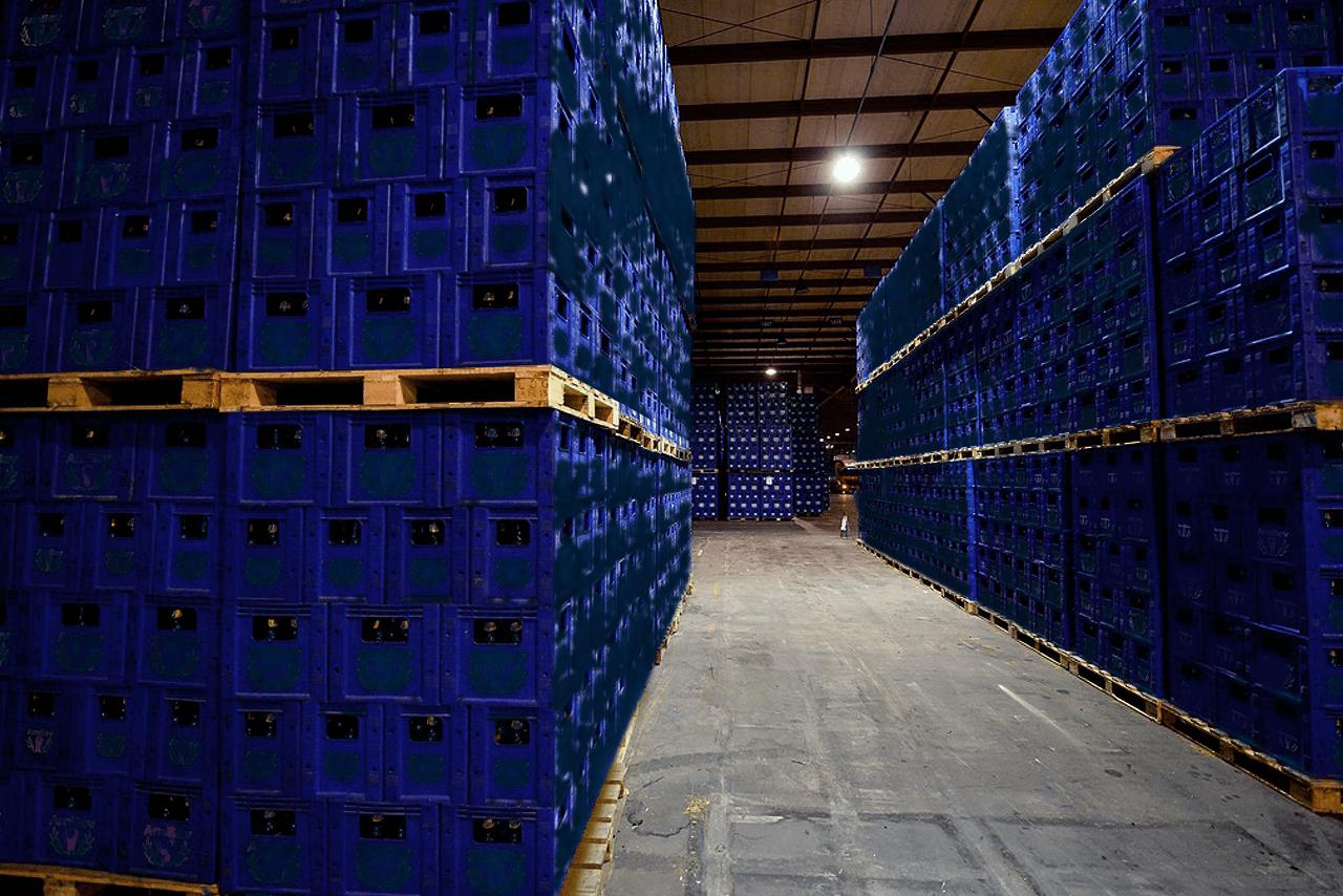 Skymark Gerenciadora de Riscos aponta quadrilha e recupera carga de cervejaria em Barueri – SP