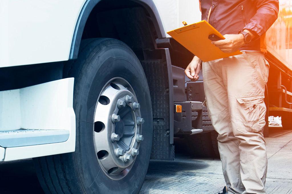 SASSMAQ passou a exigir a utilização sistema de jornada de motorista a transportadoras
